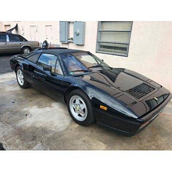 1989 Ferrari 328 for sale 101063098
