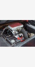 1989 Ferrari 328 for sale 101120352