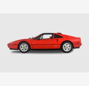 1989 Ferrari 328 for sale 101196609