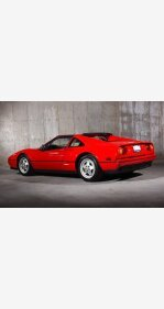1989 Ferrari 328 GTS for sale 101414045