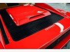 1989 Ferrari Testarossa for sale 101565235