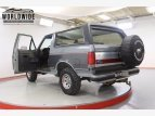 1989 Ford Bronco for sale 101477849