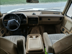 1989 Ford Bronco for sale 101533956