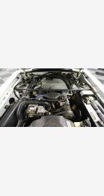1989 Ford Mustang GT Hatchback for sale 101215458