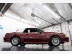 1989 Ford Mustang GT Convertible for sale 101598827