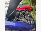 1989 Ford Mustang GT Convertible for sale 101607889