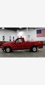 1989 GMC Sierra 1500 2WD Regular Cab for sale 101130757