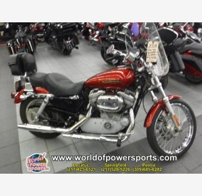 Harley-Davidson Low Rider Motorcycles for Sale - Motorcycles
