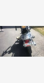 1989 Harley-Davidson Softail for sale 200760004
