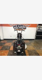 1989 Harley-Davidson Touring for sale 200933025