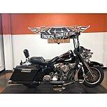 1989 Harley-Davidson Touring for sale 200933025