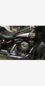 1989 Harley-Davidson Touring for sale 200969861