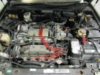 1989 Honda Legend for sale 101544538