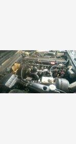 1989 Jaguar XJ6 for sale 101342838