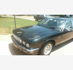 1989 Jaguar XJ6 for sale 101342838