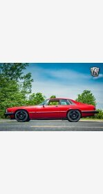 1989 Jaguar XJS V12 Coupe for sale 101151934