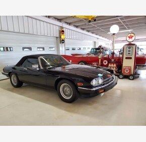 1989 Jaguar XJS for sale 101355406
