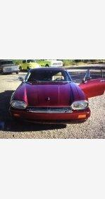 1989 Jaguar XJS for sale 101398937