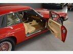 1989 Jaguar XJS V12 Coupe for sale 101543036