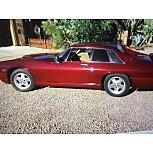 1989 Jaguar XJS for sale 101587234
