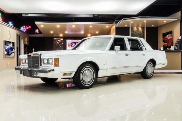 1989 lincoln town car for sale near plymouth, michigan 481701989 lincoln town car for sale near plymouth, michigan 48170 classics on autotrader