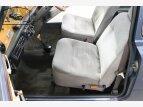 1989 MINI Cooper S 2-Door Hardtop for sale 101460607