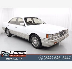 1989 Mazda Luce for sale 101431542