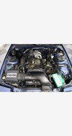 1989 Mazda RX-7 for sale 101138051