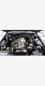 1989 Mazda RX-7 Convertible for sale 101430307
