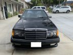 1989 Mercedes-Benz 300CE Coupe for sale 101370794