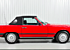 1989 Mercedes-Benz 560SL for sale 101056488