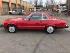 1989 Mercedes-Benz 560SL for sale 101274867
