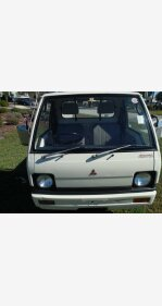 1989 Mitsubishi Minicab for sale 101258951