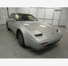 1989 Nissan 300ZX for sale 101013623