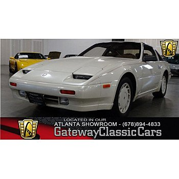 1989 Nissan 300ZX Turbo Hatchback for sale 101095546