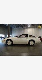 1989 Nissan 300ZX Turbo Hatchback for sale 101095546