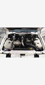 1989 Pontiac Firebird for sale 101399197