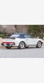 1989 Porsche 911 for sale 101105770