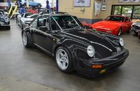 1989 Porsche 911 Turbo Coupe for sale 101208799