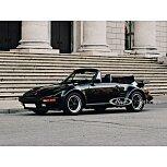 1989 Porsche 911 for sale 101605929