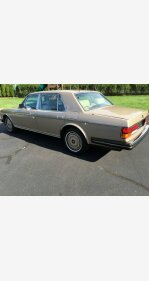 1989 Rolls-Royce Silver Spur for sale 101211309