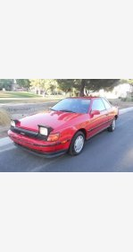 1989 Toyota Celica GT Coupe for sale 101036886