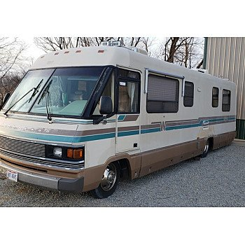 1989 Winnebago Chieftain for sale 300192303