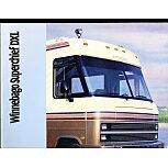 1989 Winnebago Chieftain for sale 300213073