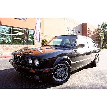 1990 BMW 325i for sale 101407114
