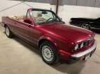 1990 BMW 325i Convertible for sale 101492073