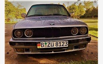 1990 BMW 325i Sedan for sale 101508448