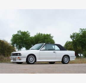 1990 BMW M3 for sale 101186475