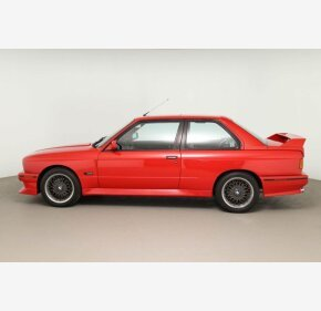 1990 BMW M3 for sale 101462896