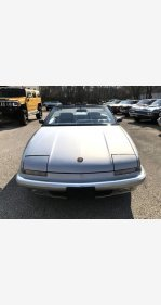 1990 Buick Reatta for sale 101116510
